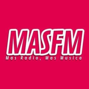 RADIO MASFM