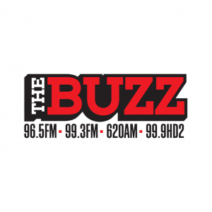 WCMC-HD2 - The  Buzz Sports Radio