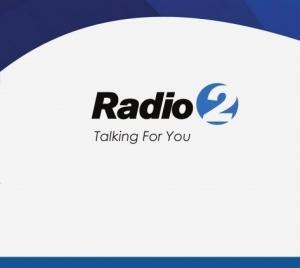ZNBC Radio 2