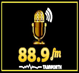 2 YOU FM 88.9 Tamworth