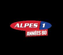 Alpes1 Grenoble Rock FM