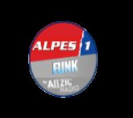 Alpes1 Grenoble funk