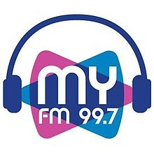 KRJO FM - 99.7