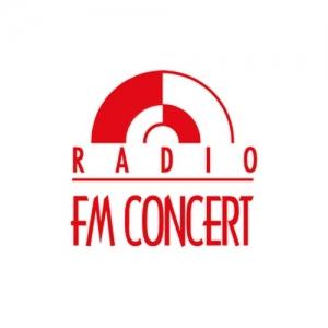 FM Concert - 107.7 FM