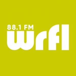 WRFL - Radio Free Lexington 88.1 FM