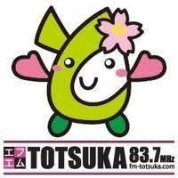 エフエム戸塚 ( FM Totsuka )