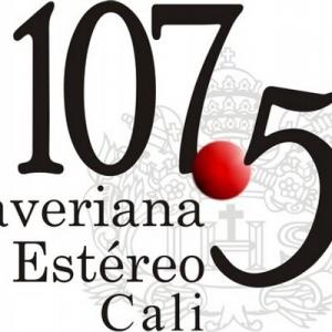 Javeriana Estereo - 107.5 FM