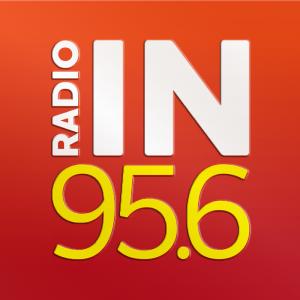 Radio IN 95.6