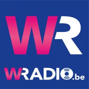 Wradio FM - 106.3