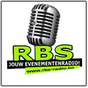RBS Radio FM - 107.4