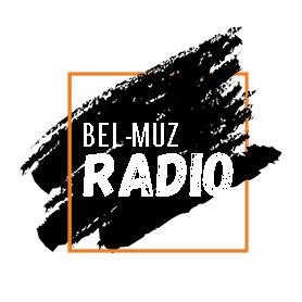 Bel-Muz Radio