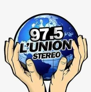 Radio L'Union Stereo FM - 97.9