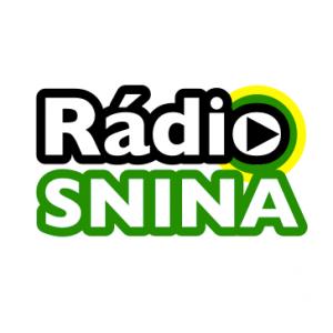 Rádio Snina