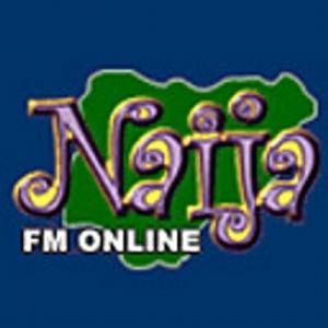 102.7 NAIJA FM