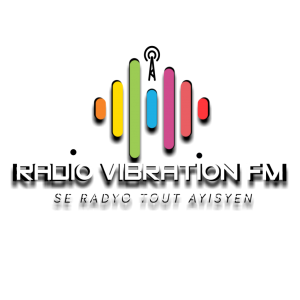 Radio Vibration FM - 103.9