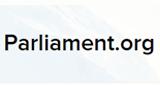 Parliament Radio - 92.6