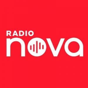Radio Nova FM - 107.5