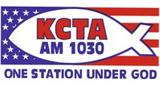 KCTA 1030 AM