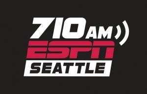 710 ESPN