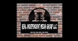 REAL INDEPENDENT MEDIA GROUP LLC