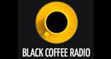 Black Coffee Global