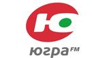 Radio Ugra