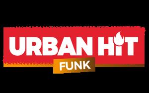 Urban Hit Funk