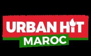Urban Hit Maroc