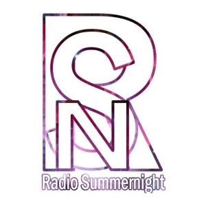 Radio Summernight FM