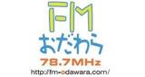 FM Odawara 78.7