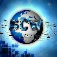 Rádio Web SCW