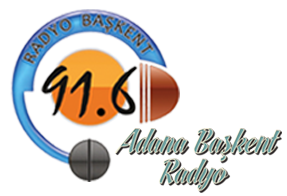 Radyo Baskent - 91.6 FM
