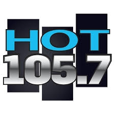 Hot FM - 105.7