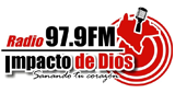 Impacto De Dios - FM 97.9