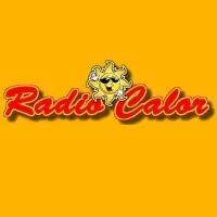 Radio Calor FM - 105.7