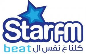 Star FM - 92.4