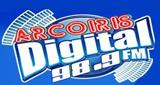 La 98.9 FM