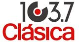Radio Clasica 103.7 FM