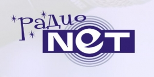 Radio NET (Bulgaria)