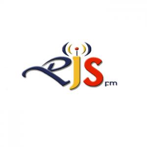 RJS FM