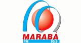 Rádio Marabá FM 93.9