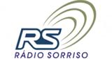 Rádio Sorriso