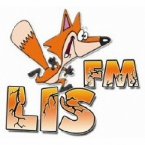 Lis FM