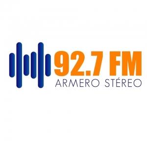 ARMERO FM STEREO