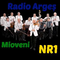 ARGES MIOVENI NR1