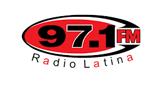Radio Latina