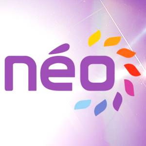 Néo Radio