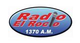 Radio El Rocio 1370AM