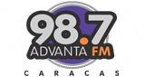 Advanta FM