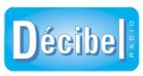 Radio Decibel